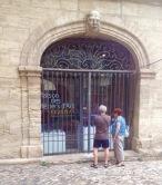 Maison des arts Pezenas2