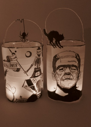 lanternes-dhalloween