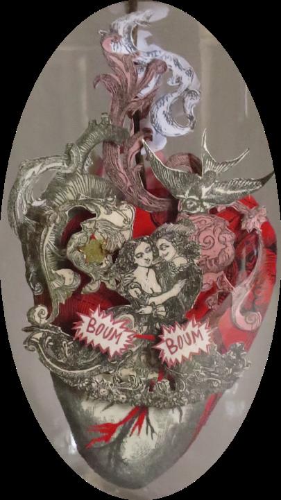 be-my-valentine-detail