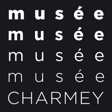 logo Musée Charmey